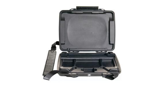 Peli ProGear 1075 Camping box met voering voor iPad zwart